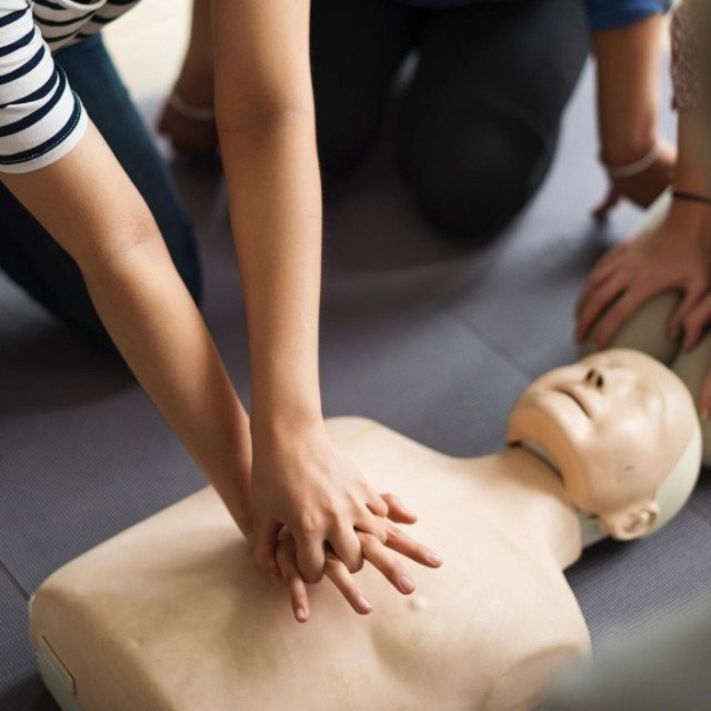 first-aid-courses